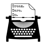 cleantypewriter